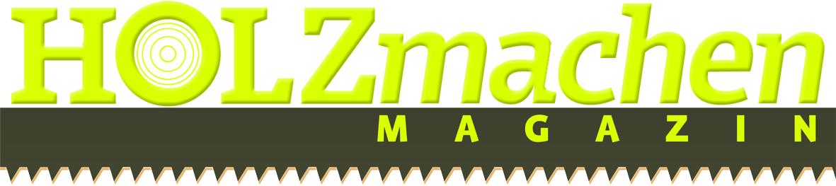 Logo_Holzmachen_